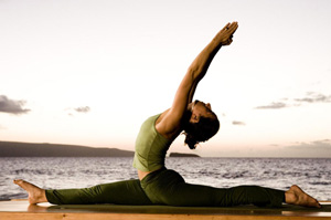 yoga-hatha-article-1